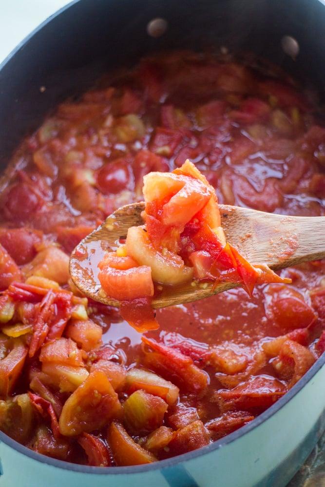 Roma-Tomato-Sauce_5.jpg