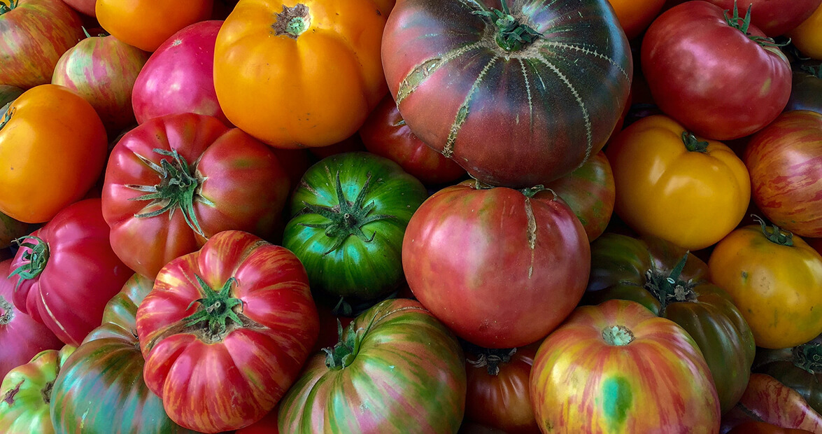 heirloom-tomatoes-1.jpg