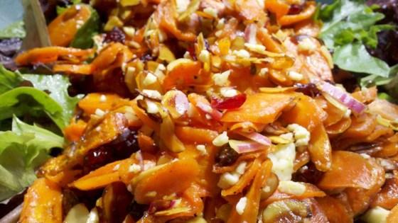 roasted carrot salad.jpg