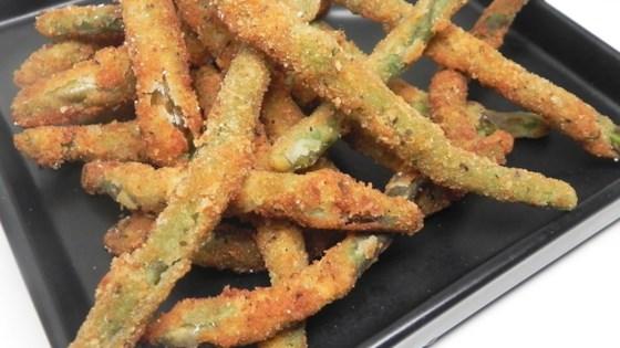 deep fried green beans.jpg