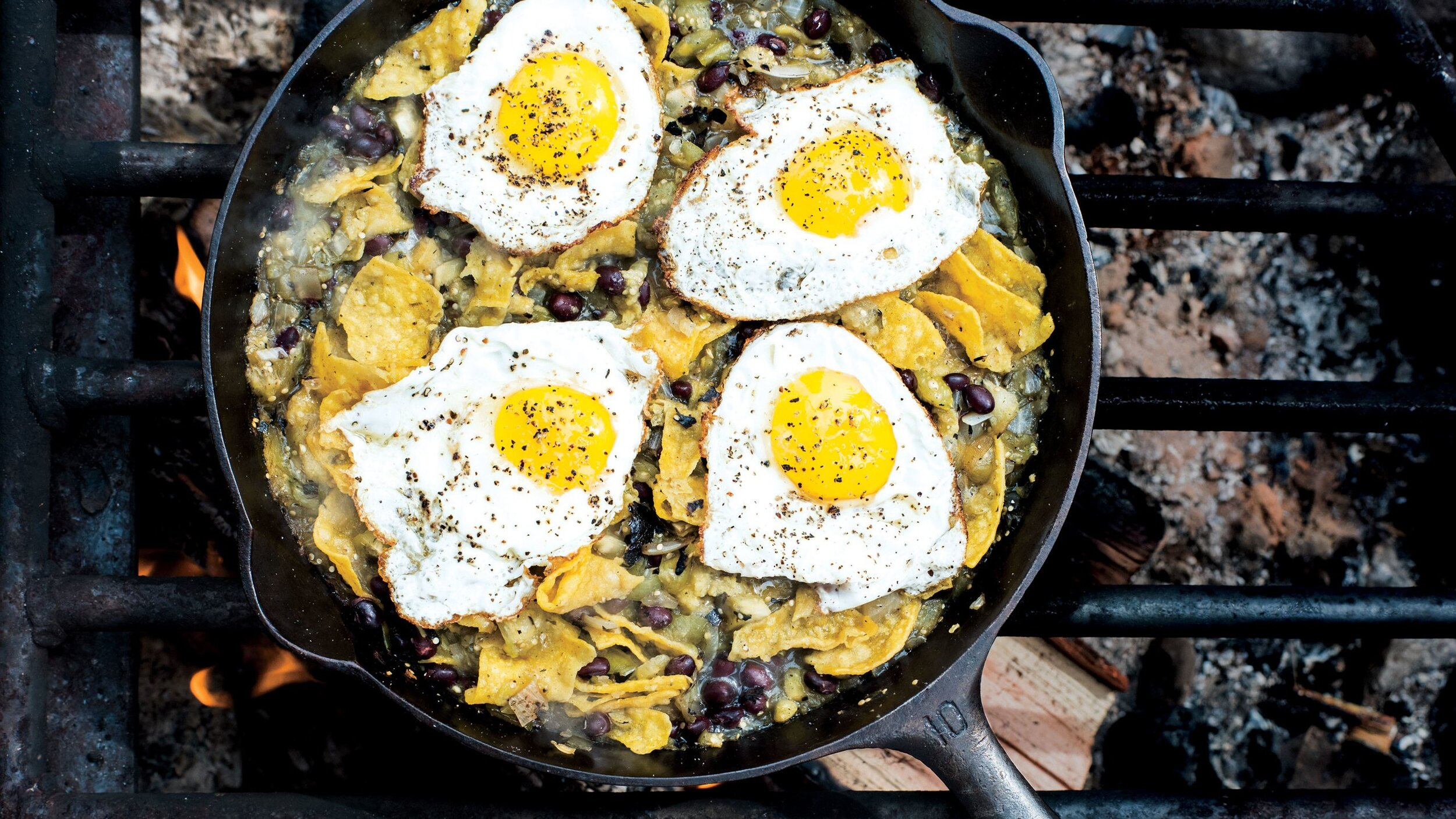 chilaquiles-with-blistered-tomatillo-salsa-and-eggs.jpg