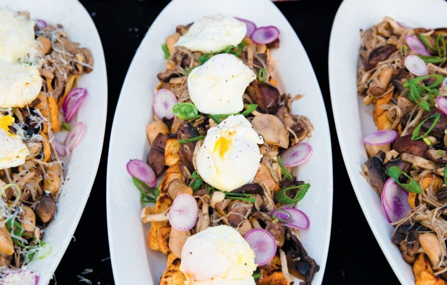 local-mushrooms-with-poached-1.jpg