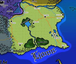 Lionne copy.jpg