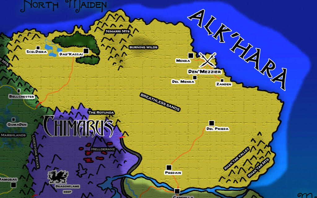 AlkHara-copy-1-1024x642.jpg