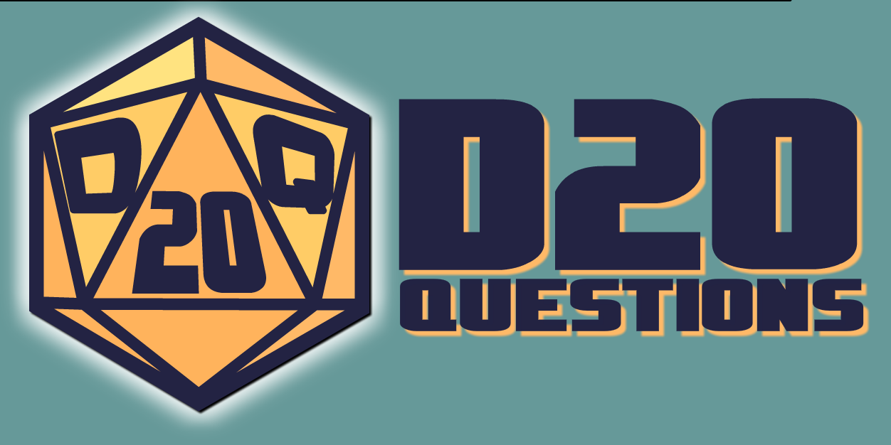 d20q-logo-Banner2.png