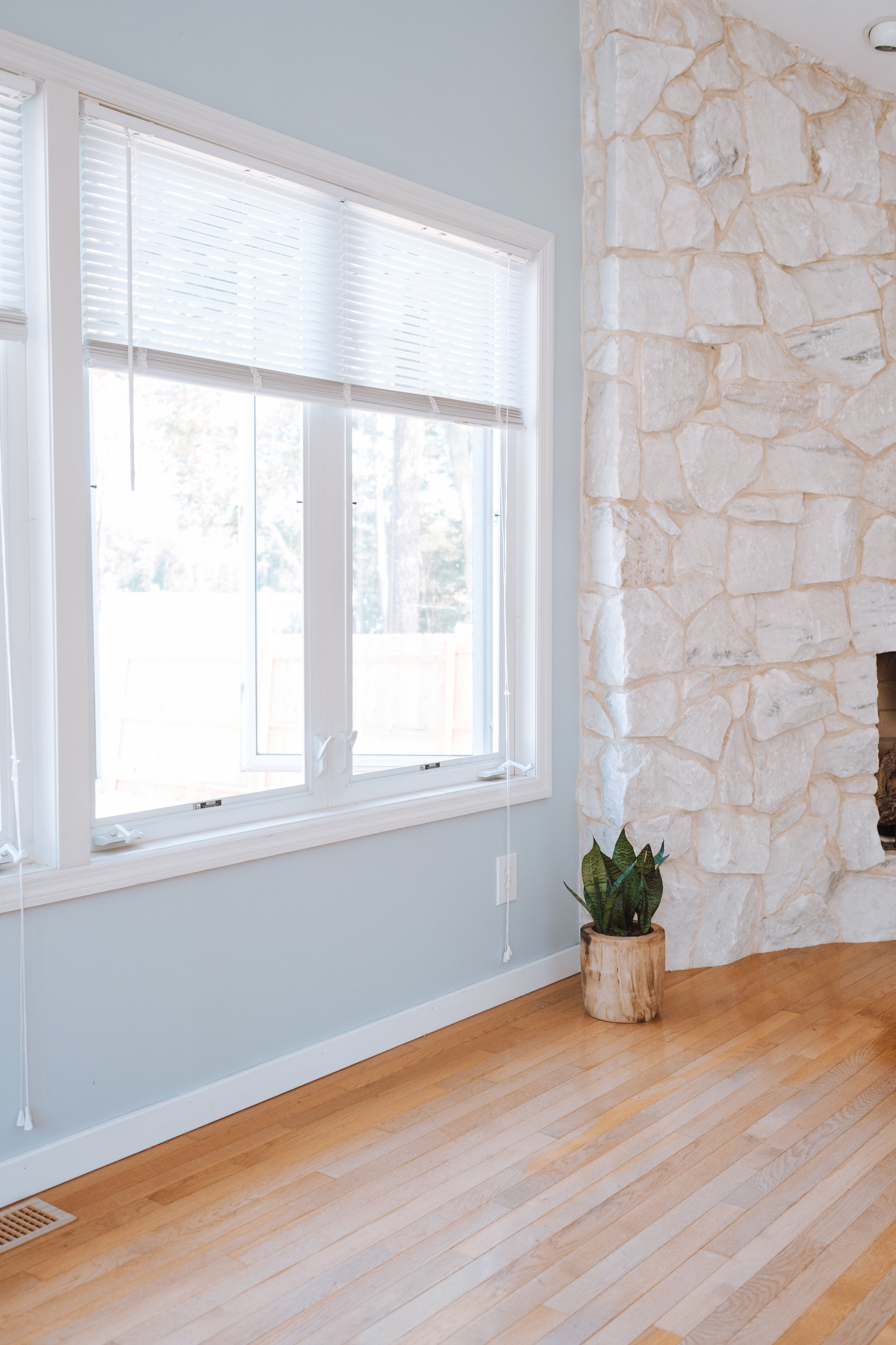 Windows - Windows are an important part of your home and old windows can leak air and waste heating and cooling. Installing new windows can reduce your carbon footprint, lower energy costs, and increase your home's comfort.