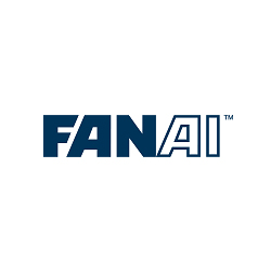 FanAI - FanAI is a sponsorship marketplace that helps rights holders monetize their fans and brands optimize their sponsorship spend. FanAI delivers actionable audience insights and offline attribution to drive improved sponsorship outcomes.