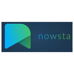 Nowsta - Nowsta is a workforce management platform that allows companies to optimize and schedule part-time workers, and employees to get paid out right after their shift.