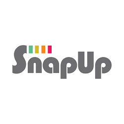 SnapUp - SnapUp is a smartphone app and e-commerce platform that enables users to collect and track products through screenshots.