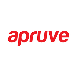 Apruve - Apruve is the first B2B payment gateway, offering a turnkey corporate account management solution to online merchants looking to streamline their current, offline heavy, A/R process.
