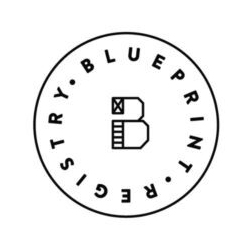 Blueprint Registry - Blueprint Registry allows users to shop from a variety of top retailers using visual floorplans and create a socially relevant way to ask for and receive cash gifts for positive life events: weddings, babies, homes, birthdays and graduations.