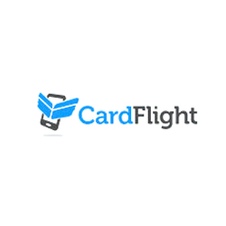 CardFlight - CardFlight provides mobile point-of-sale tools and technology for merchants to accept credit card payments on mobile devices with any merchant account.