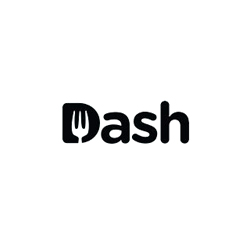 Dash - Dash is changing the way customers order and pay at restaurants and bars. Customers can view, split, and pay their check directly from their mobile devices leveraging BLE technology.