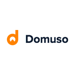 Domuso - Domuso is a consumer finance company offering a unique blend of point-of-sale financing plus modern payment capabilities to renters living at multifamily apartments. The company's solution enables renters to finance their move-in payment upon signing a new lease; spreading out this large expense over more affordable monthly installments.