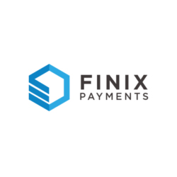 Finix - Powered by an API-driven architecture, Finix's processing platform manages the entire payment lifecycle of push-to-card disbursements by consolidating risk management, compliance, reporting and reconciliation into one managed solution.