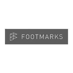 Footmarks - Footmarks is a secure enterprise BLE-based beacon technology platform to bring creative experiences and digital intelligence to physical spaces.