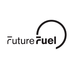 Future Fuel - FutureFuel.io exists to crush student debt via a B2B2C SaaS platform that makes student debt repayment and refi easy for the enterprise. Introducing a new category of employer-sponsored financial health and wellness benefit, FutureFuel.io empowers organizations of all sizes to attract and retain scarce talent while enabling students and growing professionals to go beyond - beyond debt, into wealth.