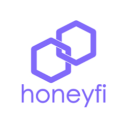 Honeyfi - With Honeyfi, it's easy to collaborate with your partner about money. Honeyfi is a free mobile app that makes it easy to integrate finances, manage money, and achieve goals together as a couple.