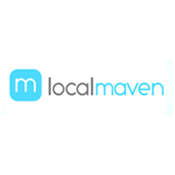 LocalMaven - LocalMaven facilitates the giving and tracking of word-of-mouth referrals, providing a win-win-win for everyone involved. Businesses grow, referrers earn rewards, and new customers get a great deal.