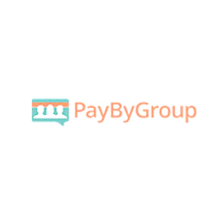PayByGroup - PayByGroup is a leading group payments platform that integrates directly with online merchants as a checkout option, enabling friends and family to pay together for shared purchases.