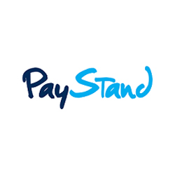 Paystand - Paystand is a blockchain-based, commercial payments network transforming the B2B cash cycle. PayStand's revolutionary