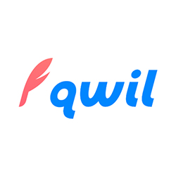 Qwil - Over $1 trillion in independent contractor income annually in the U.S. is locked in a 30, 60 or 90 day invoicing cycle and individual and business expenses don't wait for an invoice to get paid. With Qwil, independent contractors can avoid the invoicing cycle and get paid instantly. Qwil is a B-Corp dedicated to providing independent contractors with the financial tools they need to thrive - because they're people, not vendors.