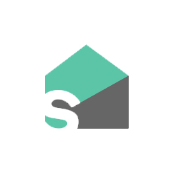 Splitwise - Splitwise is a mobile and web-app making it easy and simple to keep track of shared expenses and IOU's. Popular amongst roommates, couples and travel companions.