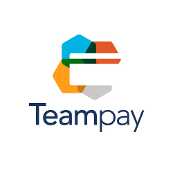 Teampay - Teampay products enable businesses to request, approve, pay for and track employee purchasing in real-time. Using a combination of a web interface and a natural language-processing chatbot, Teampay ties each expenditure to a virtual card that can be approved through a single click, over Slack, on your phone, or via the web. It's the first purchasing software built for modern, technology-enabled businesses.