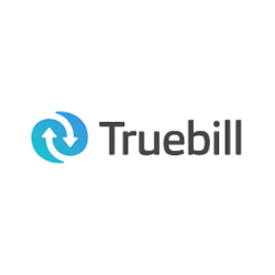 Truebill - Truebill is the easiest way to find subscriptions, track bills, and cancel recurring payments. To use Truebill, simply connect your bank account or credit card statement and instantly see everything you're paying for on a recurring basis. Any unwanted subscriptions can be cancelled with just a few clicks, and no headaches.
