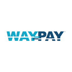 WayPay - WayPay streamlines the accounts payable process for businesses by connecting to any AP system and automatically reconciling payments sent to local or international suppliers from any combination of bank and credit card accounts.