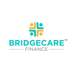 Bridgecare - BridgeCare is the workplace benefit that makes quality care and education accessible for working parents. BridgeCare offers simple, hassle-free products to help parents find and afford child care today while kick-starting college savings for the future.
