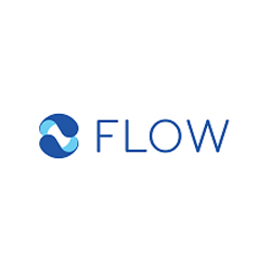 Flow Commerce - Flow automates and simplifies every aspect of the international e-commerce process for our customers by offering multi-currency pricing, cost efficient and rapid shipping, international payment options, well-defined taxes and duties, and simple returns. Now global brands like MVMT Watches, MZ Wallace, Charles & Colvard, others can increase their customer conversion and grow international revenue.