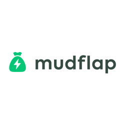 Mudflap - Next-gen payments platform for the trucking industry, based in Palo Alto, California.