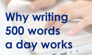 why-writing-500-words-works-300x179.jpg