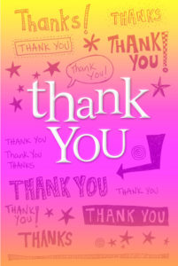 Thank-You-4