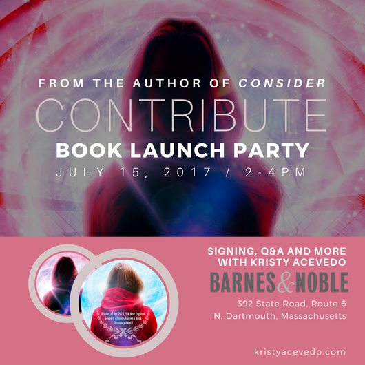 CONTRIBUTE-Book-Launch-invitation.png