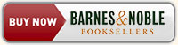 barnes-and-noble-button_raannt