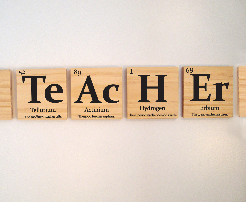Teacher-1.jpg