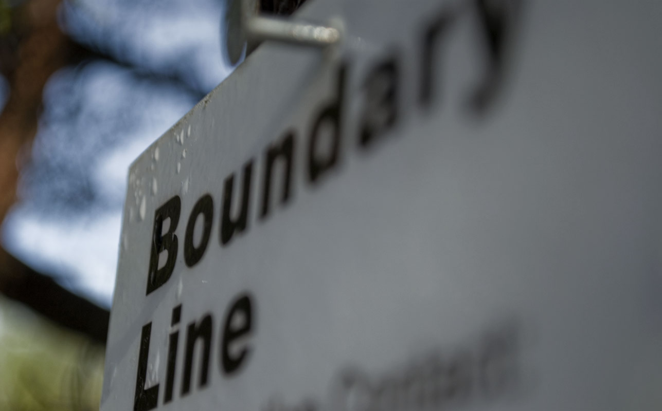 boundary-line.jpg