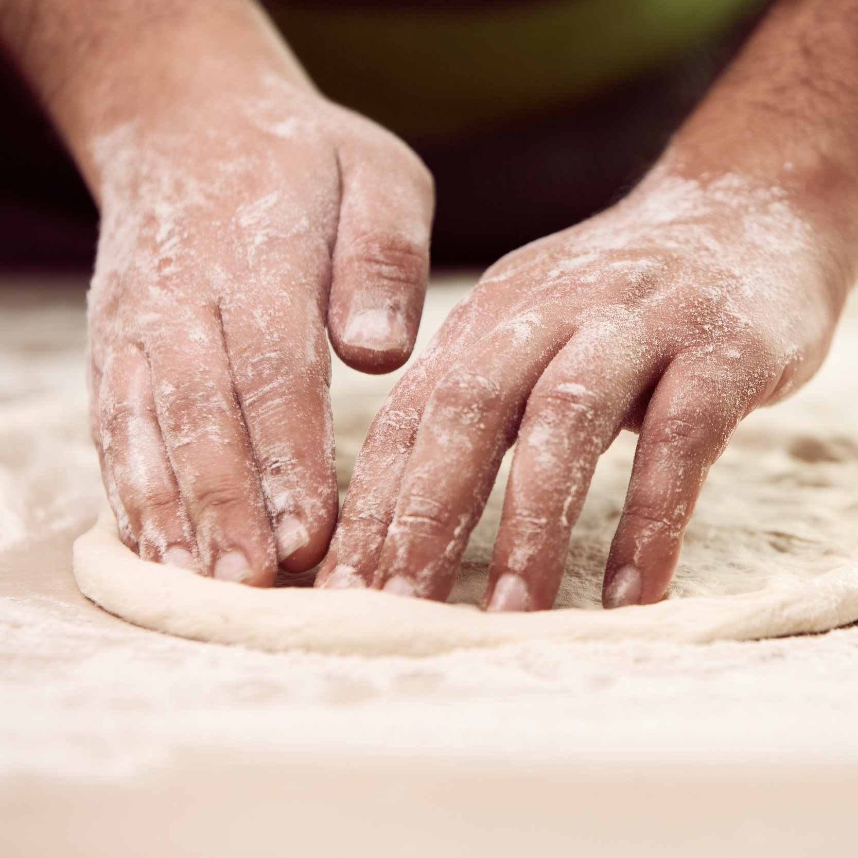 Specifically designed for use in Pizzerias and Italian restaurants, we pack all major flour formulations to meet your every baking need.    Contact Us to learn more.