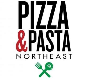 PizzaPastaLogo.jpg