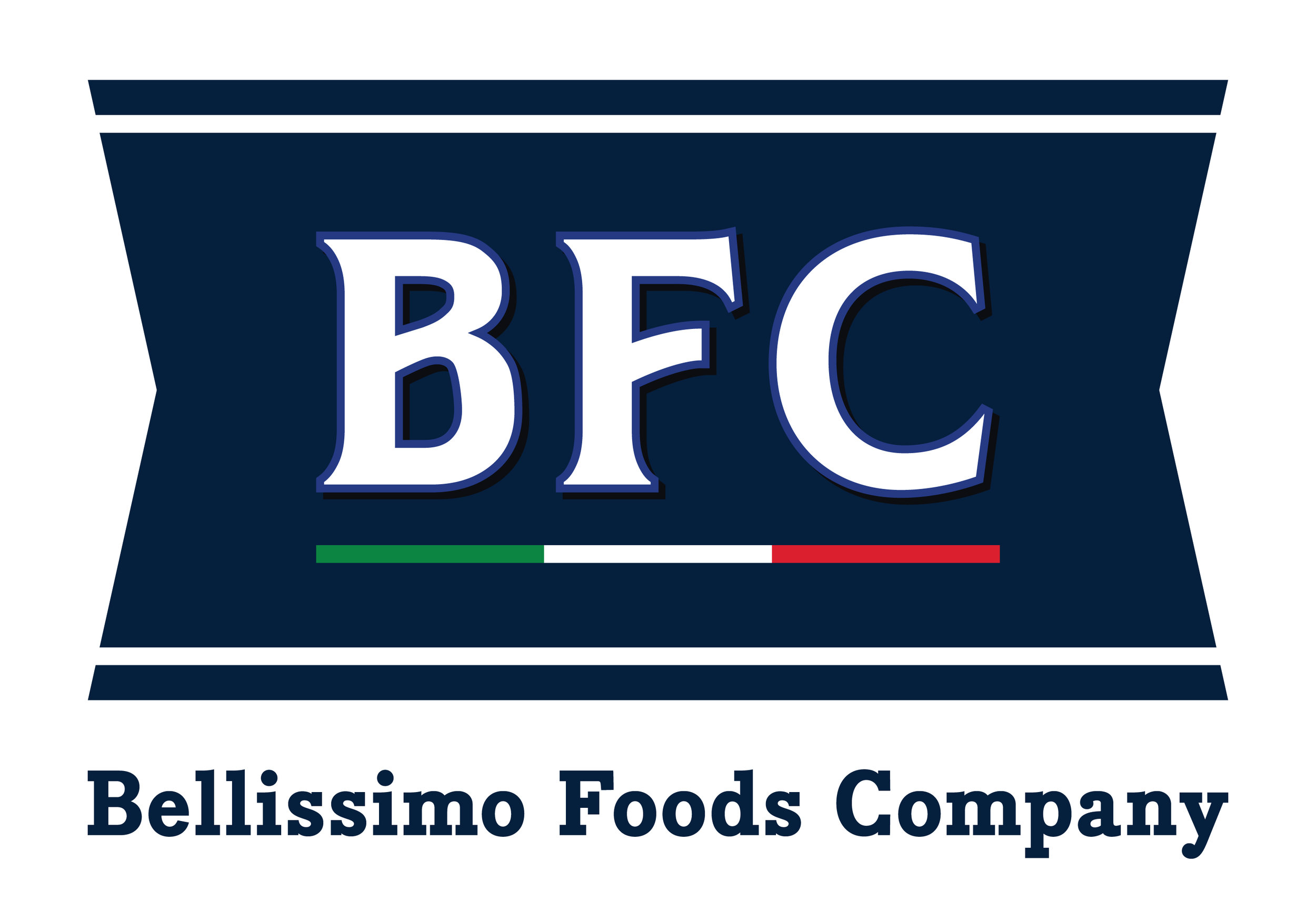 BFC_PrimaryLogo_RGB.jpg
