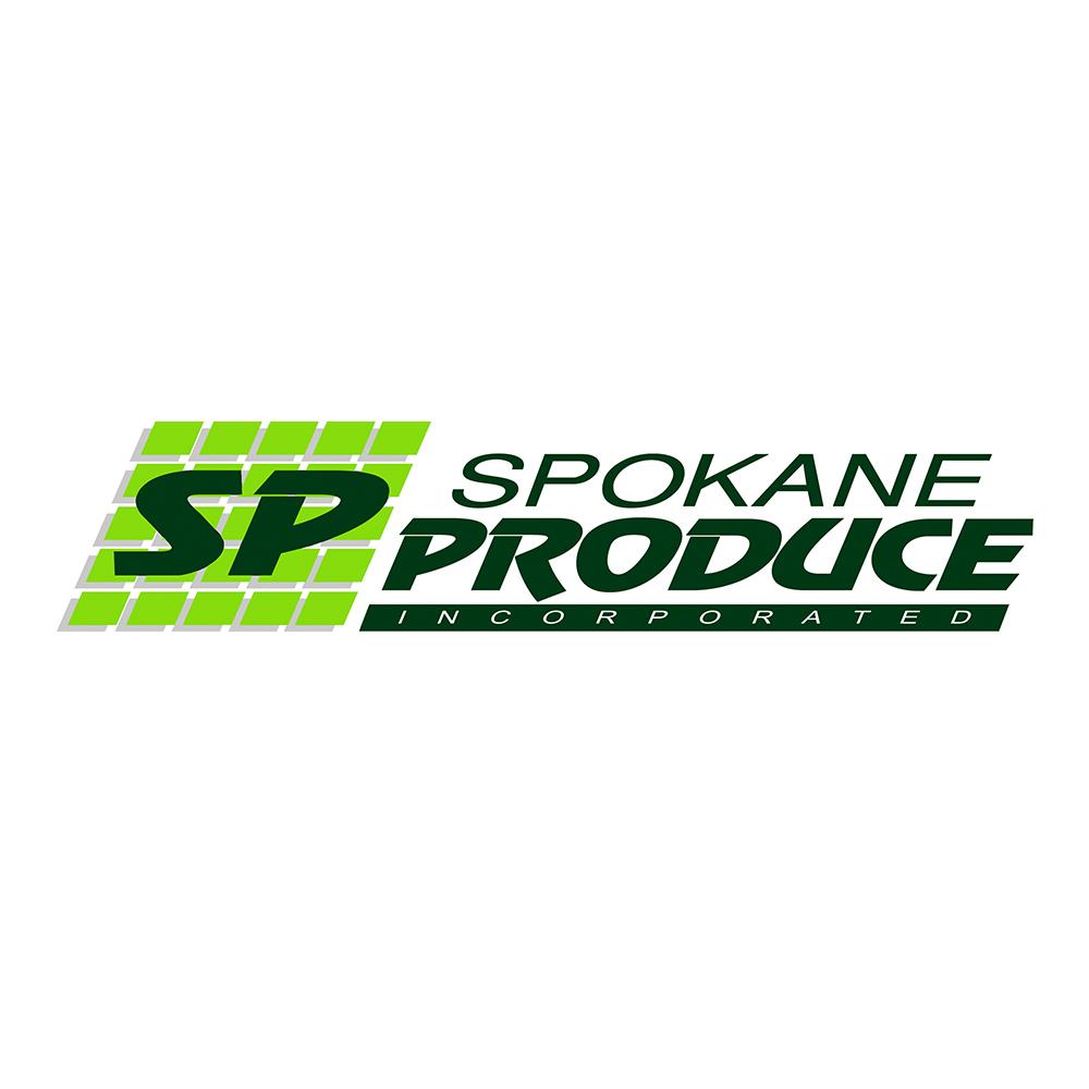 SpokaneProduce.jpg