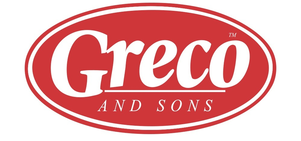 GrecoAndSons.jpg