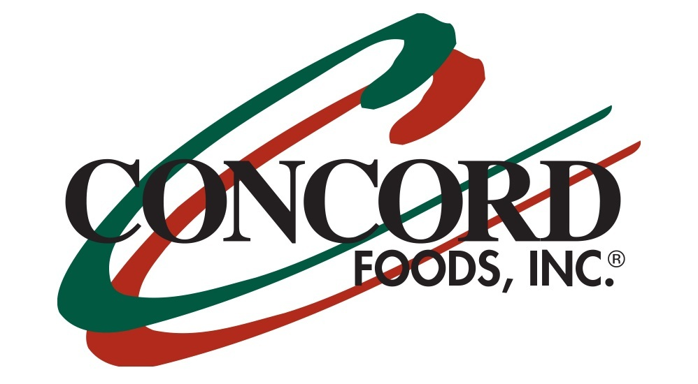 ConcordFoods.jpg