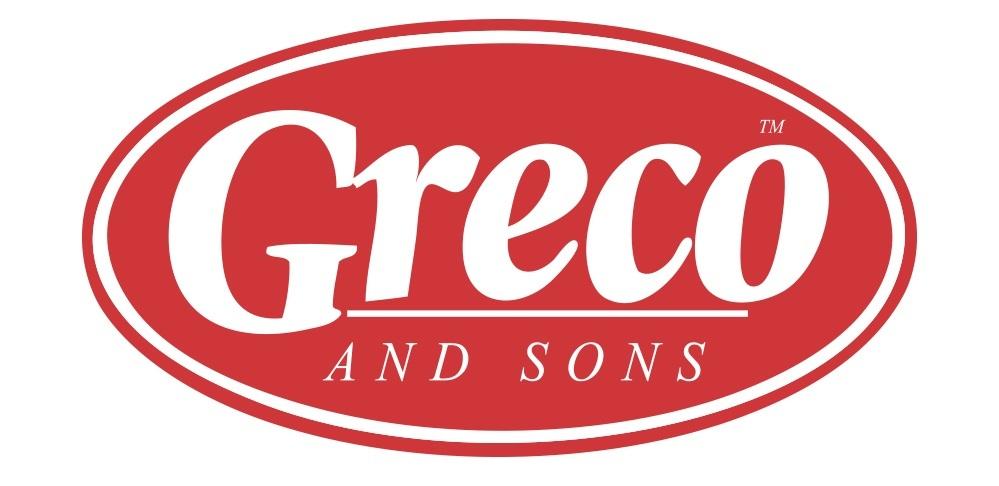 GrecoAndSons.jpg