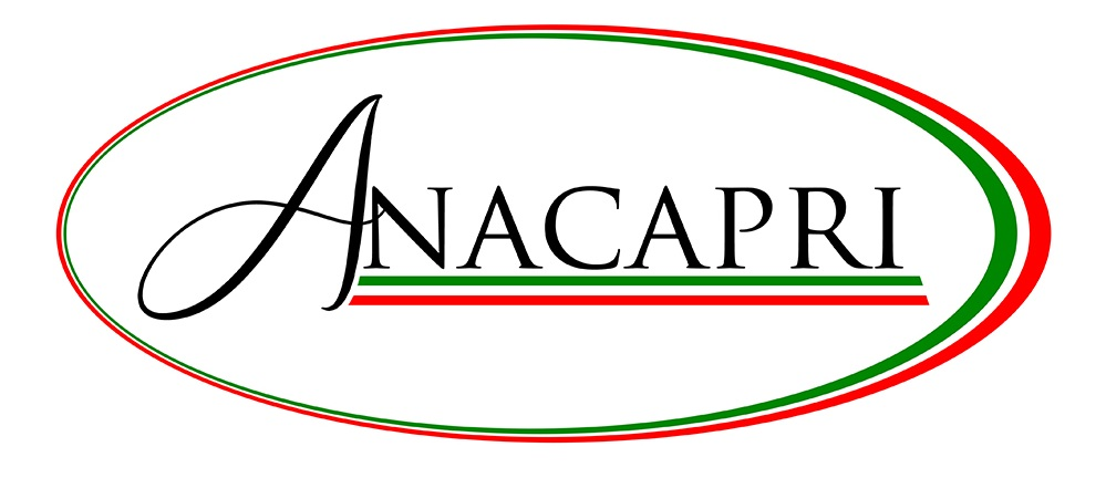 Anacapri.jpg