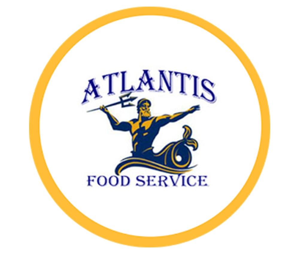 AtlantisFS.jpg
