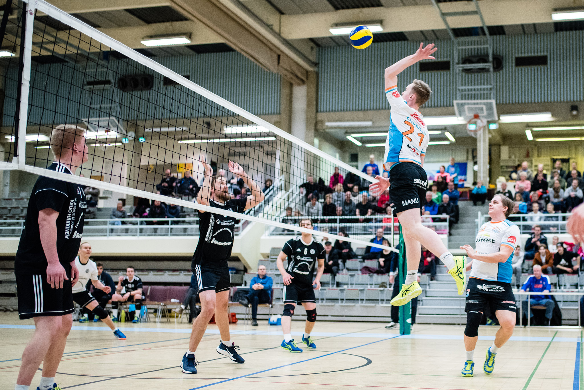 East Volley - Passarit-26.jpg