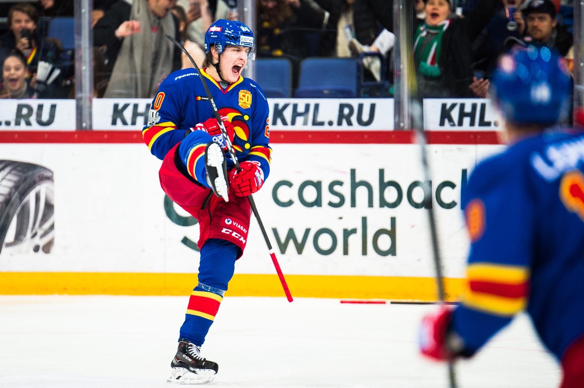 Jokerit - Barys Astana-46.jpg